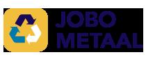 Jobo Metaal